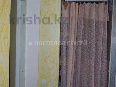 2-комнатная квартира, 43.8 м², 4/4 этаж, мкр Алатау (ИЯФ) за 10 млн 〒 в Алматы, Медеуский р-н — фото 8