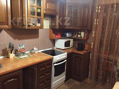 3-комнатная квартира, 68 м², 1/9 этаж, 1 Мая — Ак. Чокина за 15 млн 〒 в Павлодаре
