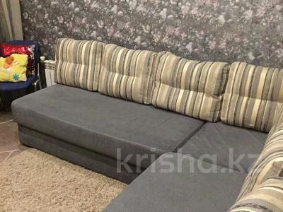 3-комнатная квартира, 68 м², 1/9 этаж, 1 Мая — Ак. Чокина за 15 млн 〒 в Павлодаре — фото 6