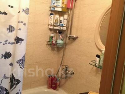 3-комнатная квартира, 68 м², 1/9 этаж, 1 Мая — Ак. Чокина за 15 млн 〒 в Павлодаре — фото 8