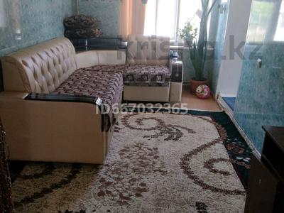 5-комнатный дом, 91.8 м², 14 сот., Кошмамбетова 19 — Тектурмас за 10 млн 〒 в Таразе