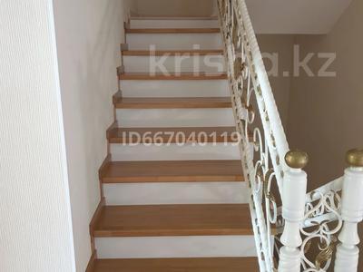 7-комнатный дом, 281 м², 29-й мкр, Толкын2 90 за 75 млн 〒 в Актау, 29-й мкр