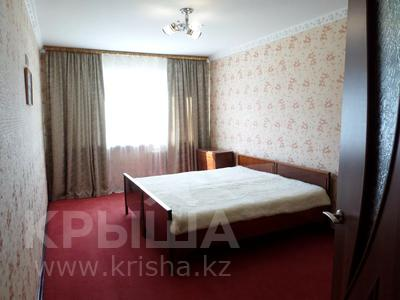 2-комнатная квартира, 50 м², 4/5 этаж, 7 микрорайон — проспект Металлургов за 5.3 млн 〒 в Темиртау