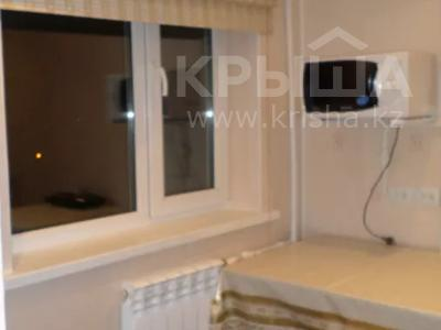 2-комнатная квартира, 50 м², 4/5 этаж, 7 микрорайон — проспект Металлургов за 5.3 млн 〒 в Темиртау — фото 8