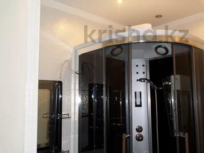 2-комнатная квартира, 50 м², 4/5 этаж, 7 микрорайон — проспект Металлургов за 5.3 млн 〒 в Темиртау — фото 11