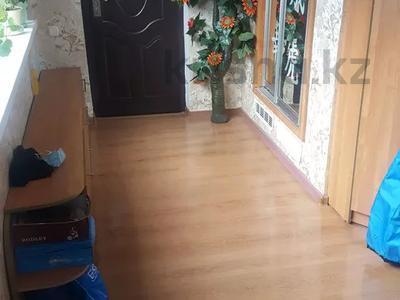3-комнатный дом, 100 м², 25 сот., Нагорная улица 16/1 за 16 млн 〒 в Темиртау — фото 11
