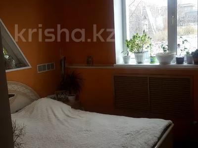 3-комнатный дом, 100 м², 25 сот., Нагорная улица 16/1 за 16 млн 〒 в Темиртау — фото 15