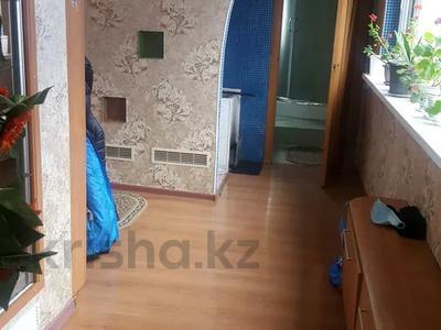 3-комнатный дом, 100 м², 25 сот., Нагорная улица 16/1 за 16 млн 〒 в Темиртау — фото 16