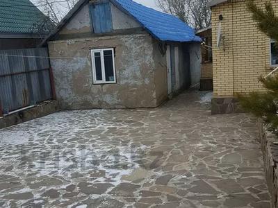 3-комнатный дом, 100 м², 25 сот., Нагорная улица 16/1 за 16 млн 〒 в Темиртау — фото 18