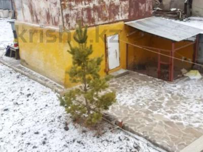 3-комнатный дом, 100 м², 25 сот., Нагорная улица 16/1 за 16 млн 〒 в Темиртау — фото 19