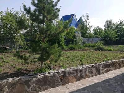 3-комнатный дом, 100 м², 25 сот., Нагорная улица 16/1 за 16 млн 〒 в Темиртау — фото 3