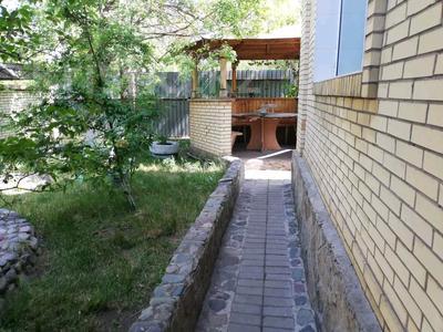 3-комнатный дом, 100 м², 25 сот., Нагорная улица 16/1 за 16 млн 〒 в Темиртау — фото 6