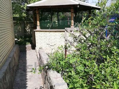 3-комнатный дом, 100 м², 25 сот., Нагорная улица 16/1 за 16 млн 〒 в Темиртау — фото 7