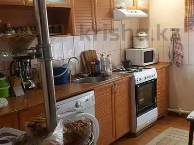 3-комнатный дом, 100 м², 25 сот., Нагорная улица 16/1 за 16 млн 〒 в Темиртау — фото 8