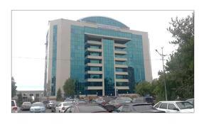 Офис площадью 40 м², Луговая 16 за 3 500 〒 в Павлодаре