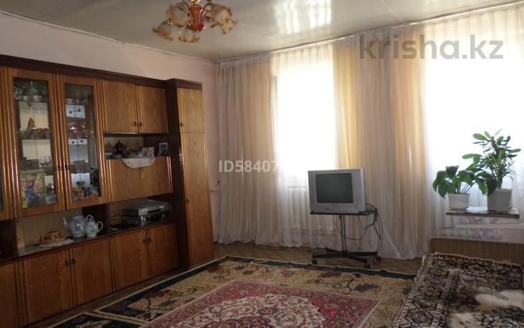 4-комнатный дом, 102.8 м², 19.3 сот., Чехова за 26 млн 〒 в Бесагаш (Дзержинское)