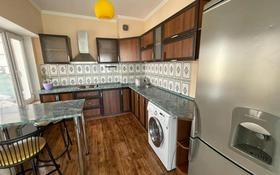 2-комнатная квартира, 64 м², 7/12 этаж, проспект Женис за 19.7 млн 〒 в Нур-Султане (Астане), Сарыарка р-н