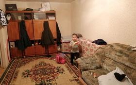 1-комнатная квартира, 31.2 м², 4/4 этаж, Восток 32 за 3 млн 〒 в Темиртау