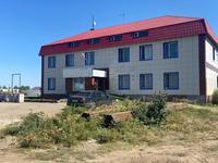 Помещение площадью 1000 м², Джунусова 1а за 150 млн 〒 в Кояндах