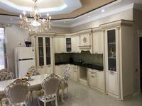 7-комнатный дом, 310 м², 7 сот., Акан Серы — Буденого за 120 млн 〒 в Алматы, Турксибский р-н