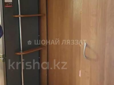3-комнатная квартира, 60 м², 5/5 этаж, Шагабутдинова — Макатаева (Пастера) за 20.3 млн 〒 в Алматы, Алмалинский р-н
