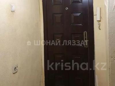 3-комнатная квартира, 60 м², 5/5 этаж, Шагабутдинова — Макатаева (Пастера) за 20.3 млн 〒 в Алматы, Алмалинский р-н — фото 2