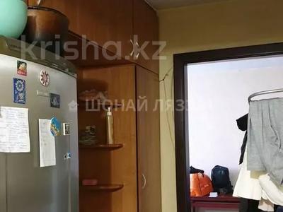 3-комнатная квартира, 60 м², 5/5 этаж, Шагабутдинова — Макатаева (Пастера) за 20.3 млн 〒 в Алматы, Алмалинский р-н — фото 3