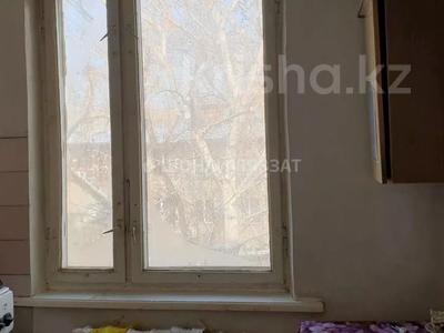 3-комнатная квартира, 60 м², 5/5 этаж, Шагабутдинова — Макатаева (Пастера) за 20.3 млн 〒 в Алматы, Алмалинский р-н — фото 4