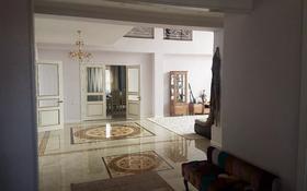 8-комнатный дом, 500 м², 15 сот., Гаухар ана 69 за 120 млн 〒 в Талдыкоргане