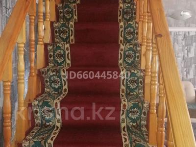 Дача с участком в 10 сот., Зелёная улица 7 — Пугачева за 12 млн 〒 в Талдыкоргане