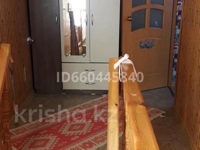 Дача с участком в 10 сот., Зелёная улица 7 — Пугачева за 12 млн 〒 в Талдыкоргане — фото 18