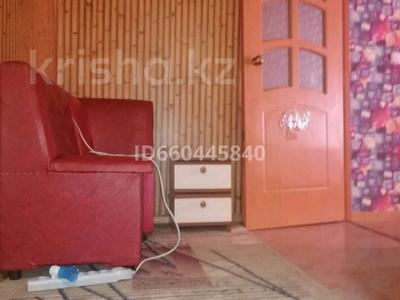 Дача с участком в 10 сот., Зелёная улица 7 — Пугачева за 12 млн 〒 в Талдыкоргане — фото 4