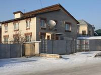 9-комнатный дом, 450 м², 6 сот., Торайгырова 130 — Кабанбай батыра за 55 млн 〒 в Семее