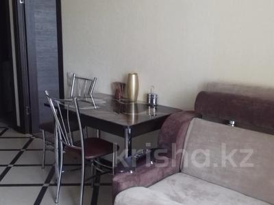 1-комнатная квартира, 40 м², 2/4 этаж, Петрозаводская за ~ 21.5 млн 〒 в Сочи — фото 6