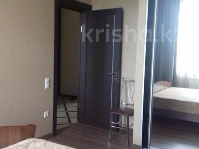 1-комнатная квартира, 40 м², 2/4 этаж, Петрозаводская за ~ 21.5 млн 〒 в Сочи — фото 4
