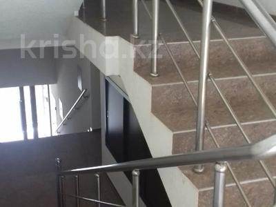 1-комнатная квартира, 40 м², 2/4 этаж, Петрозаводская за ~ 21.5 млн 〒 в Сочи — фото 3