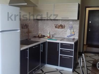 1-комнатная квартира, 40 м², 2/4 этаж, Петрозаводская за ~ 21.5 млн 〒 в Сочи — фото 5