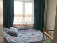 2-комнатная квартира, 41.7 м², 4/5 этаж, 30-й Гвардейской Дивизии 8 за 13.5 млн 〒 в Усть-Каменогорске