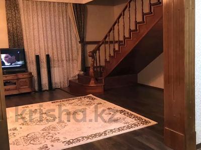 6-комнатный дом, 300 м², 7 сот., улица Маресьева 67 за 60 млн 〒 в Актобе — фото 5