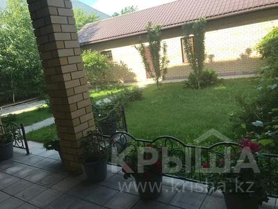 6-комнатный дом, 300 м², 7 сот., улица Маресьева 67 за 60 млн 〒 в Актобе — фото 7