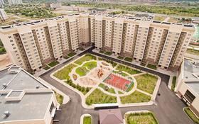 2-комнатная квартира, 77.5 м², 3/12 этаж, А-98 1 за 30 млн 〒 в Нур-Султане (Астана), Алматы р-н