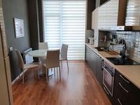2-комнатная квартира, 100 м², 14 этаж помесячно