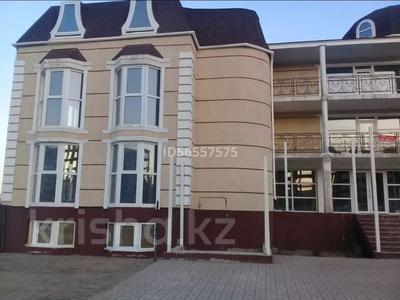 Здание, площадью 1500 м², Красина за 220 млн 〒 в Актобе, мкр 12