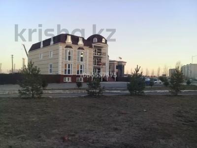 Здание, площадью 1500 м², Красина за 220 млн 〒 в Актобе, мкр 12 — фото 3