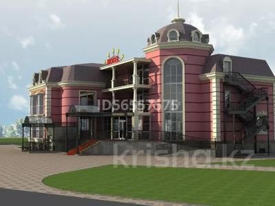 Здание, площадью 1500 м², Красина за 220 млн 〒 в Актобе, мкр 12 — фото 6