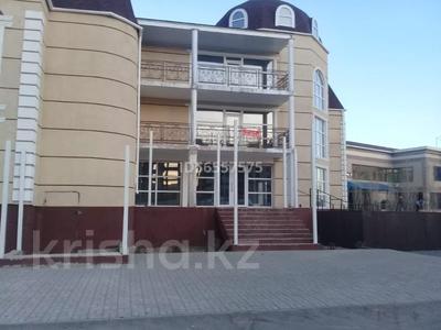 Здание, площадью 1500 м², Красина за 220 млн 〒 в Актобе, мкр 12 — фото 8
