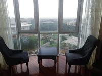 3-комнатная квартира, 115 м², 13/18 этаж помесячно