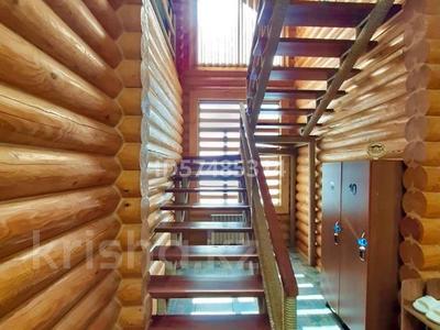 Банный комплекс за 228 млн 〒 в Атырау, пгт Балыкши — фото 19