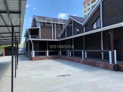 Банный комплекс за 228 млн 〒 в Атырау, пгт Балыкши — фото 2