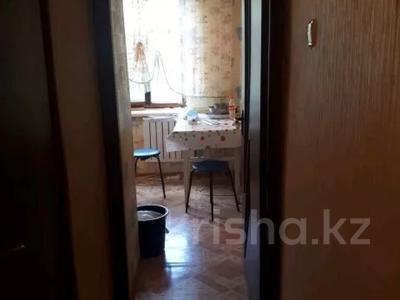2-комнатная квартира, 48 м², 4/5 этаж, 4 мкр — Аль-Фараби-Шестоковича за 6.5 млн 〒 в Таразе — фото 4